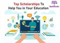 top scholarships