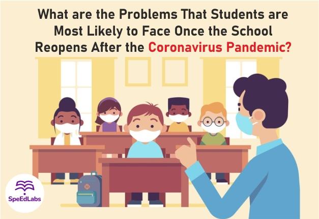 schools post covid-19