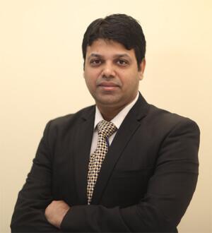 Vivek Varshney