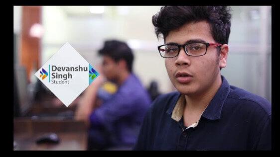 Devanshu Singh